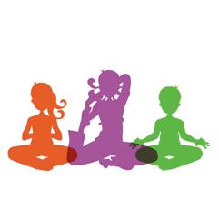 Yoga kds