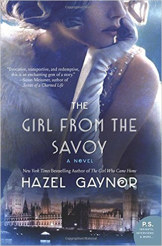 Girl from the Savoy cover image.jpg
