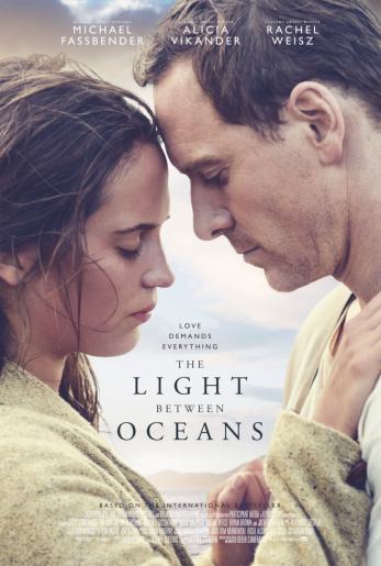 The-Light-Between-Oceans cover image.png