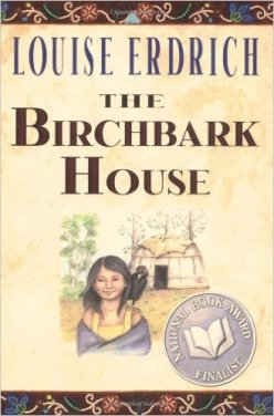 birchbark-house-cover