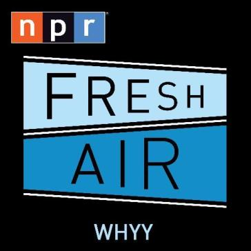fresh-air-logo