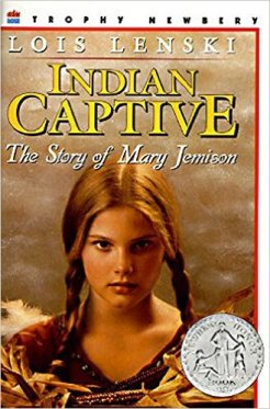 indian-captive-cover