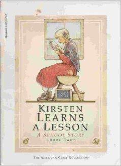 Kirsten cover.jpg