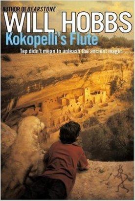 Kokopelli's Flute cover.jpg