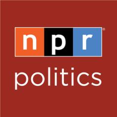 npr-politics-logo
