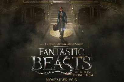 fantastic-beasts-and-where-to-find-them-movie-poster-homepage-size