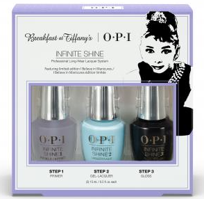 Breakfast at Tiffany's colors.png
