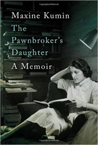 pawnbrokers-daughter