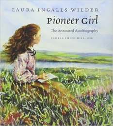 pioneer-girl