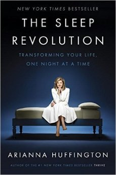 sleep-revolution