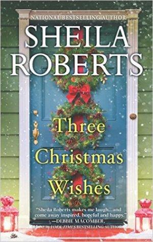 three-christmas-wishes
