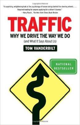 traffic-book
