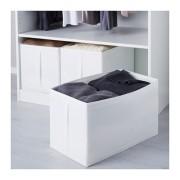skubb-box-white__0421815_pe578022_s4