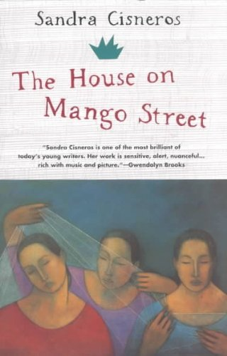 a review of the sandra cisneros story about the life of cle filas Sandra cisneros' 'a house of my own' is a bigger structure than 'the house on  mango street  review books  has built an even bigger, more impressive  structure around it with a house of my own: stories from my life.
