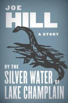 joe-hill-cover