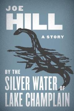 joe-hill-cover