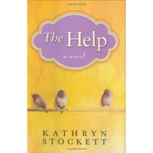 the-help