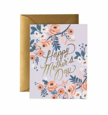 a2-gchm10-rosy-mothers-day-01