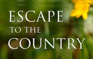 Escape-to-the-country