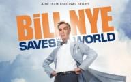 Netflix.Bill_Nye_Saves_world_poster-650x409
