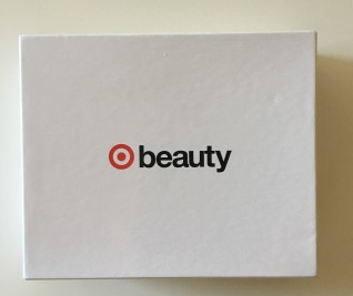 beauty box cover