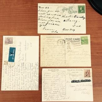 postcardss2