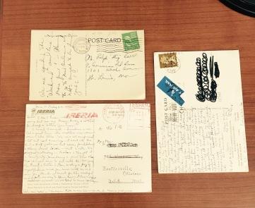 postcardss5