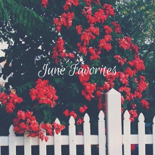 June Favorites.png