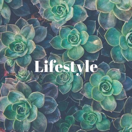 Lifestyle 2
