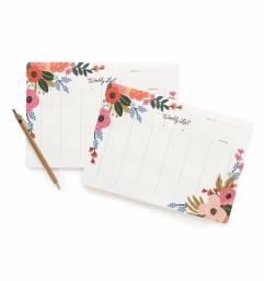 npd007-lively-floral-02_1