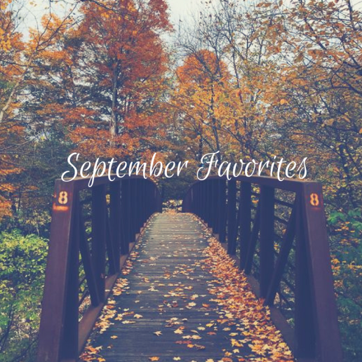 September Favorites.png