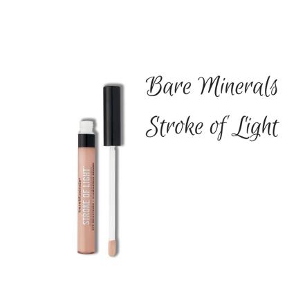 Bare MineralsStroke of Light.png