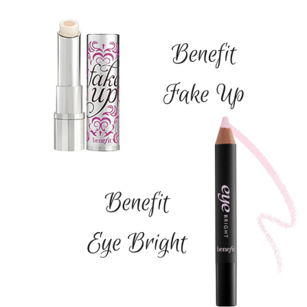 BenefitEye Bright