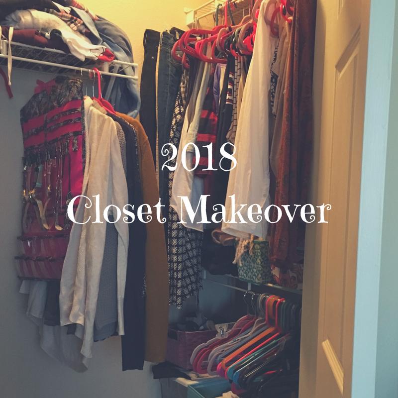 2018 Closet Makeover.png
