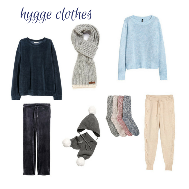 hygge clothes-2.png