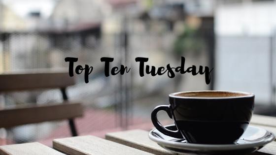 Top Ten Tuesday-202001png